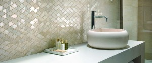Outlet ceramica mosaici