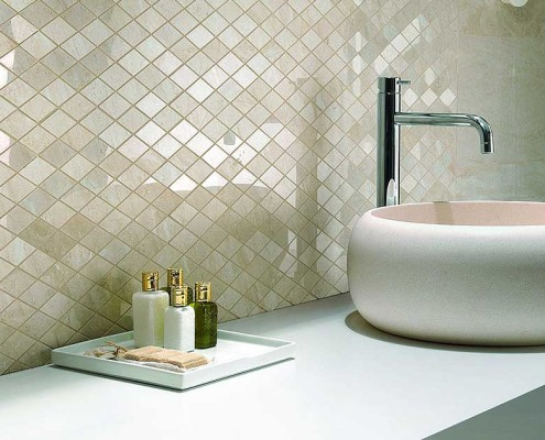 Best outlet della ceramica photos - Piastrelle sassuolo outlet ...