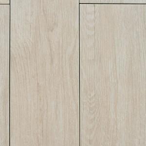 GRES PORCELLANATO 15x60 Cod. 0099