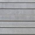 MOSAICO FOGLIO 30x30 Cod. 0050