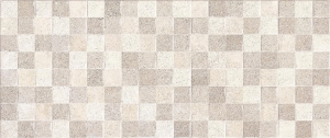 MADISON BEIGE DC MOSAIC