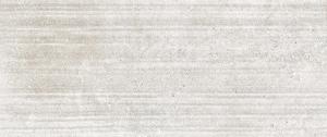 MADISON WHITE DC WAVES